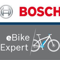 Certifikované Bosch servis centrum