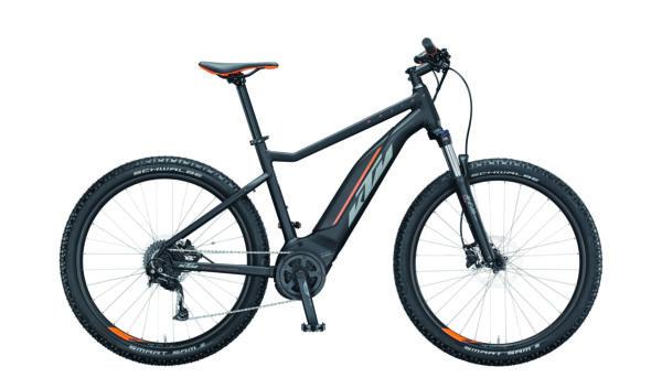 Elektrokolo Macina Ride 271